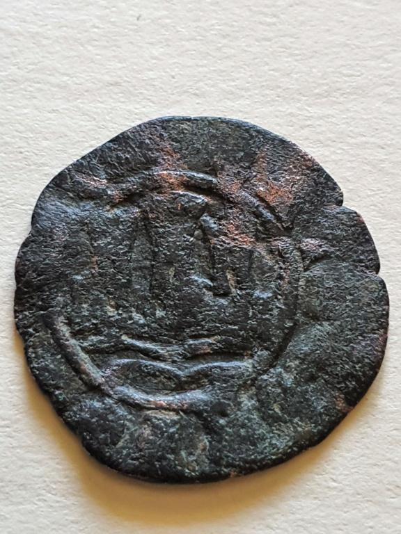 Ceitil de Alfonso V. 20200843