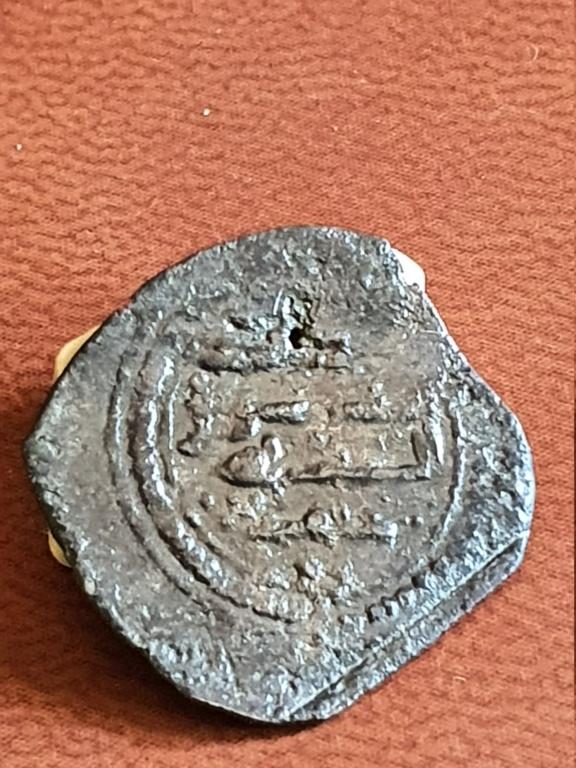Felús de Muhammad I, Frochoso I-59 Felus410