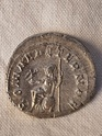 Antoniniano de Filipo I. ROMAE AETERNAE. Roma 20200613