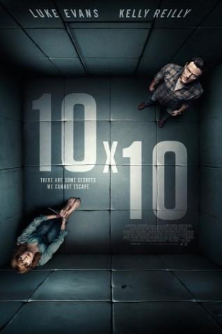 10x10 (2018) 1080p WEBRip x264 HUNSUB MKV 10x10110