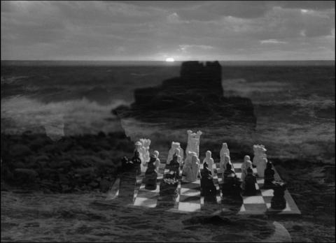 A hetedik pecsét - Det Sjunde inseglet - (1957) SWE ENG REMASTERED 1080p BluRay x264 HUNSUB MKV 7_p210