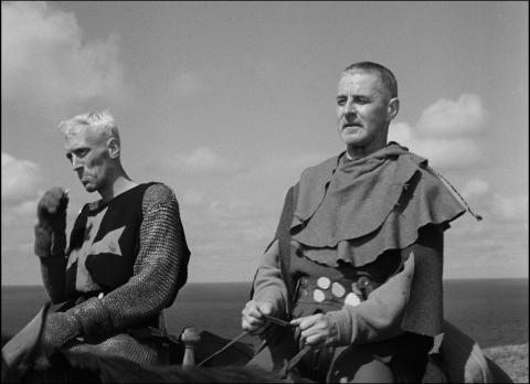 A hetedik pecsét - Det Sjunde inseglet - (1957) SWE ENG REMASTERED 1080p BluRay x264 HUNSUB MKV 7_p310