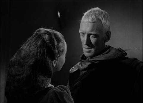 A hetedik pecsét - Det Sjunde inseglet - (1957) SWE ENG REMASTERED 1080p BluRay x264 HUNSUB MKV 7_p410