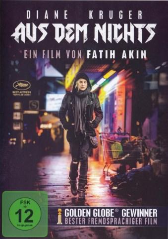 Sötétben - Aus dem Nichts - (2017) 1080p BluRay x264 HUNSUB MKV Adn110