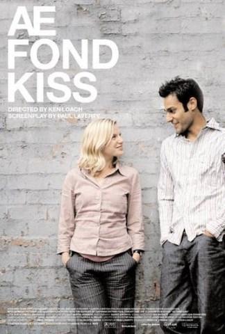 Még egy csók - Ae Fond Kiss... - (2004) DVDRip x264 HUNSUB MKV Aef110