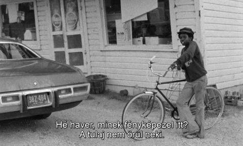 Alice a városokban - Alice in den Städten - (1974) 720p BluRay AVC HUNSUB MKV Aid210