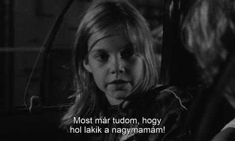 Alice a városokban - Alice in den Städten - (1974) 720p BluRay AVC HUNSUB MKV Aid410