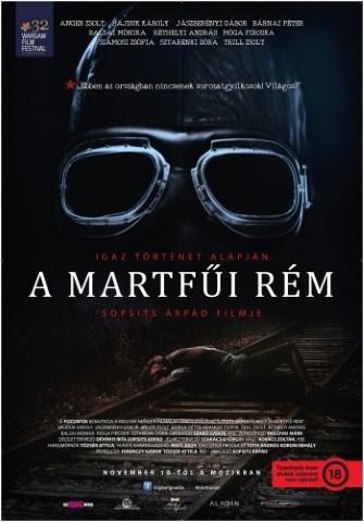 A martfűi rém (2016) limited 1080p bluray x264 MKV HUN (18) Amr110