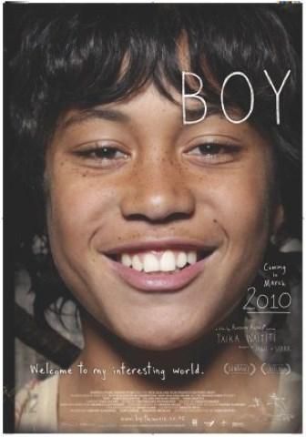 Boy (2010) BRRip x264 HUNSUB MKV B114