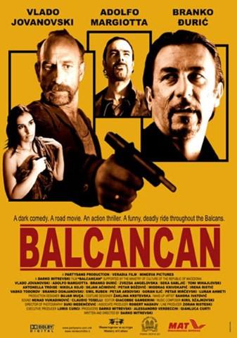 Balkán-kán - Bal-can-can - (2005) DVDRip XviD HUNSUB MKV Bcc110