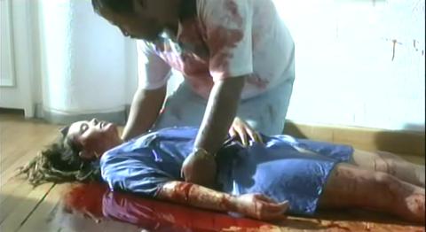 Mennyei háború - Batalla en el cielo - (2005) DVDRip XviD HUNSUB MKV (18) Bec210