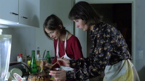 Christiane F. - Az elveszett generáció - Christiane F. - Wir Kinder vom Bahnhof Zoo - (1981) 720p BluRay x264 HUNSUB MKV Cf310