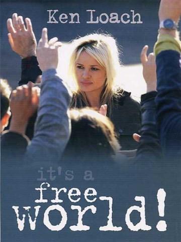 Szabad világ - It's a Free World... - (2007) DVDRip XviD HUNSUB MKV Ifw110
