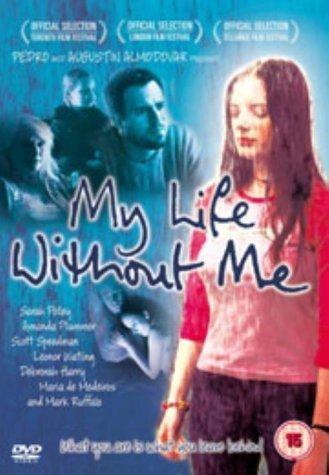 Az élet nélkülem - Mi vida sin mi (My Life Without Me) - (2003) Spa Eng DVDRip XviD AC3 HUNSUB MKV Mvsm110