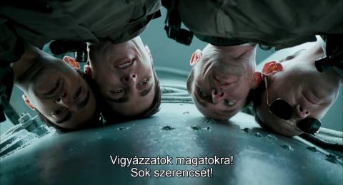 Hajnali mentőakció - Rescue Dawn - (2006) 1080p BluRay H264 AAC HUNSUB MKV Rd210