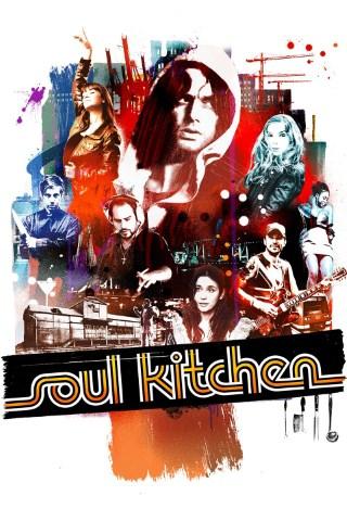 Soul Kitchen (2009) 1080p F-HD x264 HUNSUB MKV S115