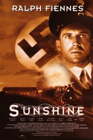 A napfény íze - Sunshine - (1999) 1080p WEBRip DD5.1 x264 HUNSUB MKV S116