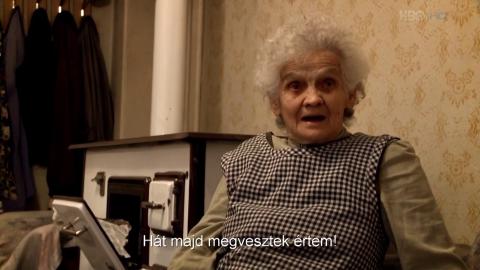Szerelempatak (2013) 720p HDTVRip x264 HUN Szp210