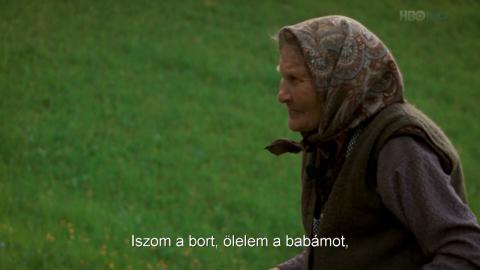 Szerelempatak (2013) 720p HDTVRip x264 HUN Szp310