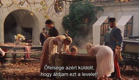 Magánbűnök, közerkölcsök - Vizi privati, pubbliche virtů - (1975) DVDRip XviD HUNSUB MKV Vp310