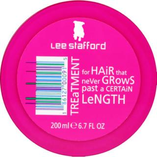 Hvordan få håret til å vokse? Last_n10