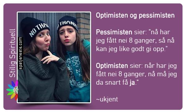 Diverse visdomsord Optimi10