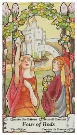 Hanson-Roberts Tarot - Page 2 Tarot216