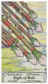 Hanson-Roberts Tarot - Page 2 Tarot220