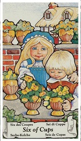 Hanson-Roberts Tarot - Page 2 Tarot412