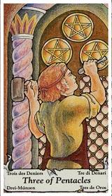 Hanson-Roberts Tarot - Page 3 Tarot617