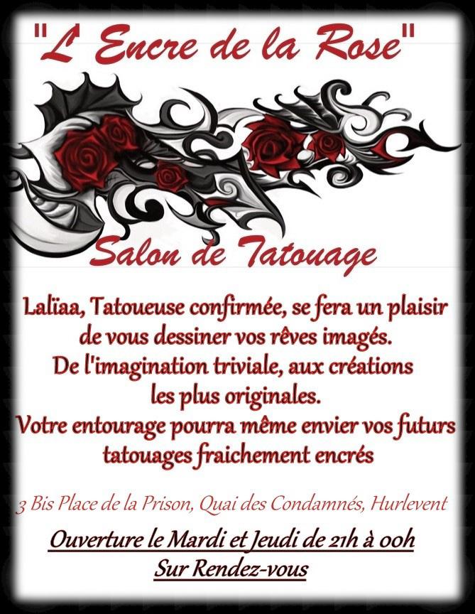 La Gazette de Hurlevent - Édition & Brève - Page 5 Tatoo_10
