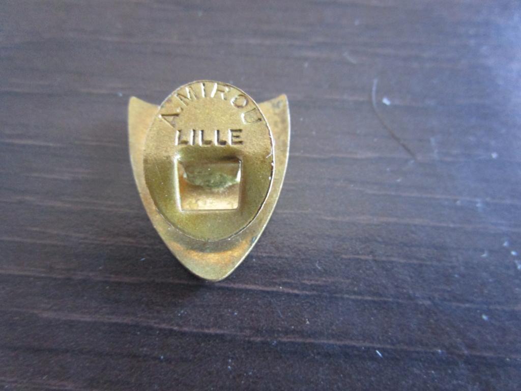 Identication insigne Img_1810