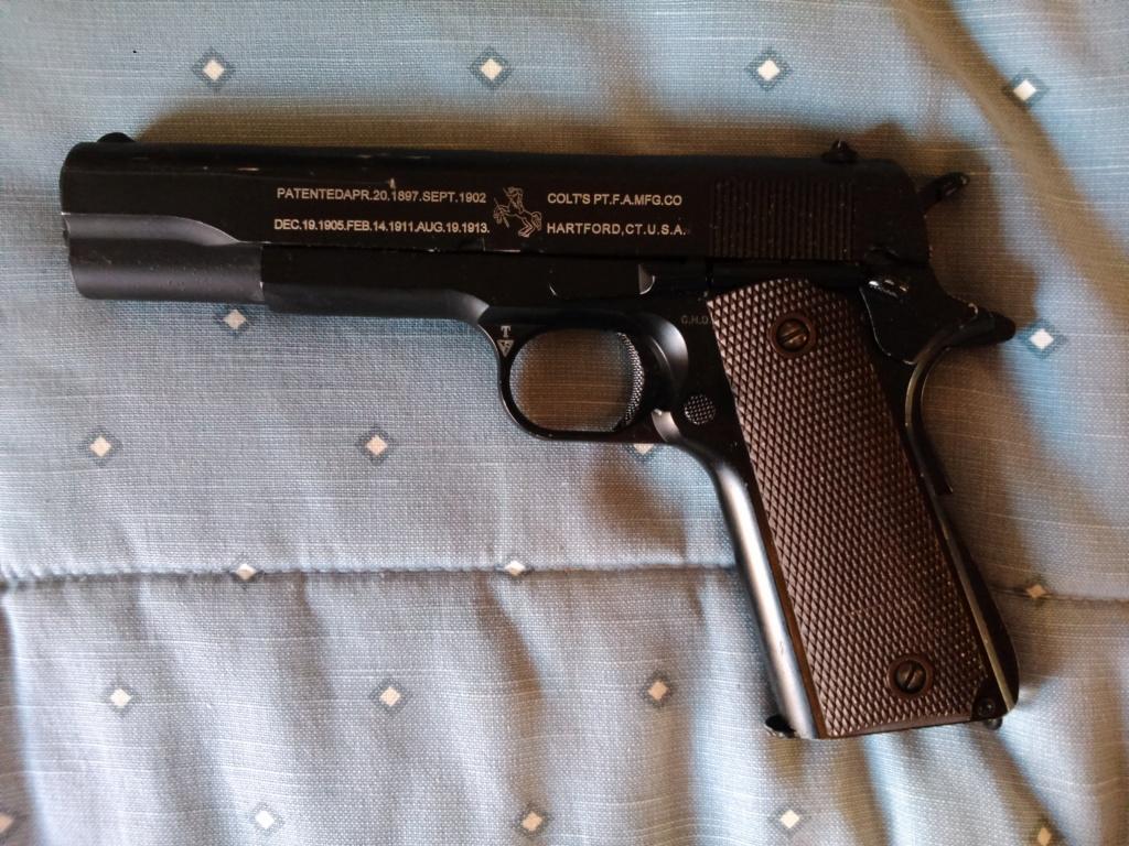 Vendo Colt 1911 Dsc_0013