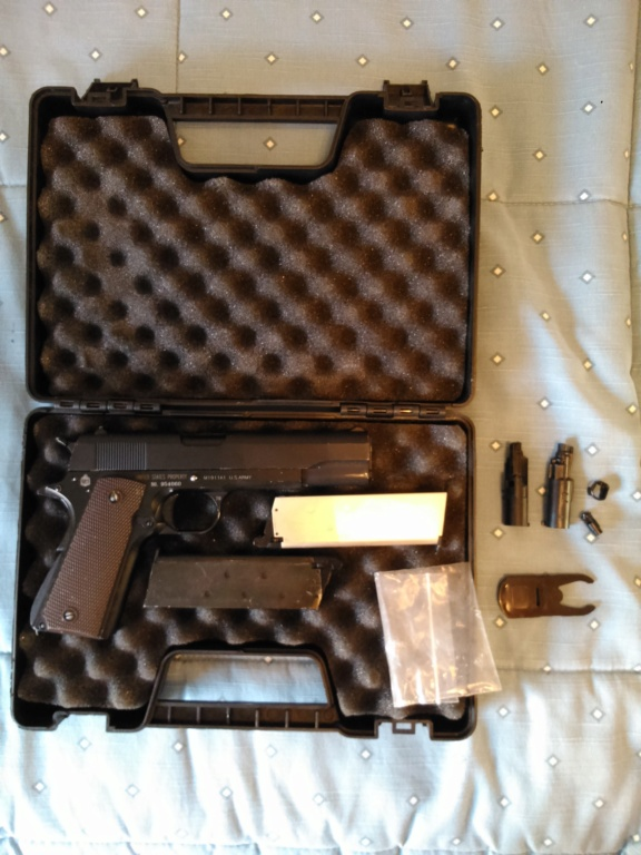 Vendo Colt 1911 Dsc_0014