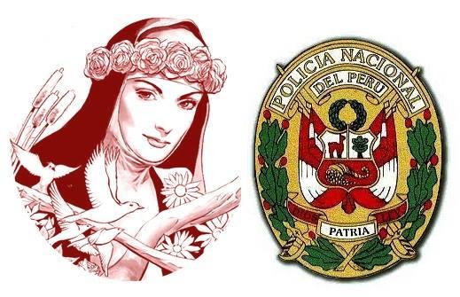 [LOGOS] Logos Arturo Palomino Rodriguez Logo_s10