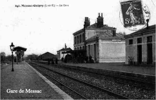 Gare de Messac (ligne Rennes-Redon) Https_10
