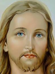 يسوع المسيح  Index14