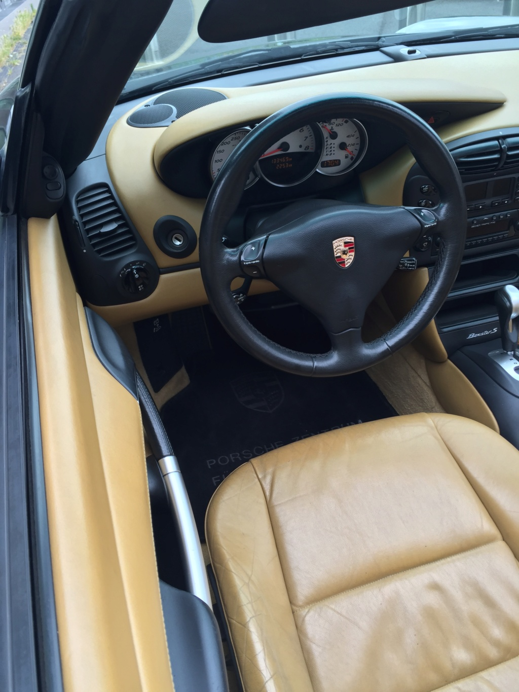 vends boxster s titronic 2001 Img_2015