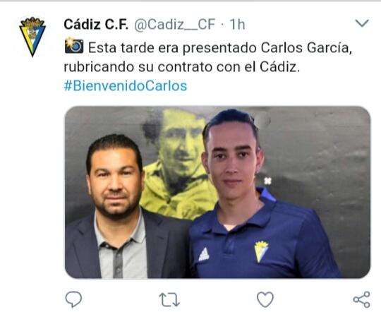 Rumores de fichajes temporada 2018-2019  - Página 5 Img_2012