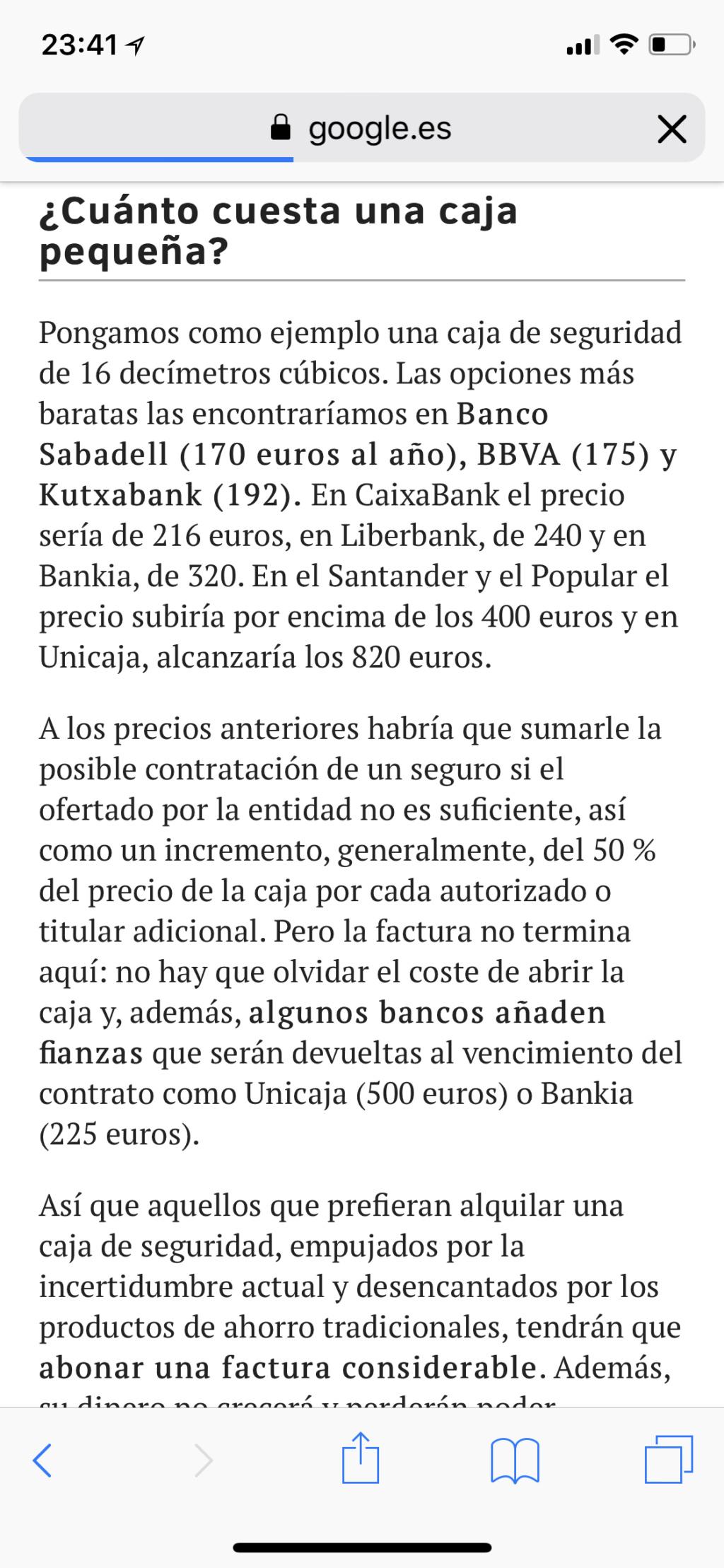 Robo de billetes en Madrid 5c95c210
