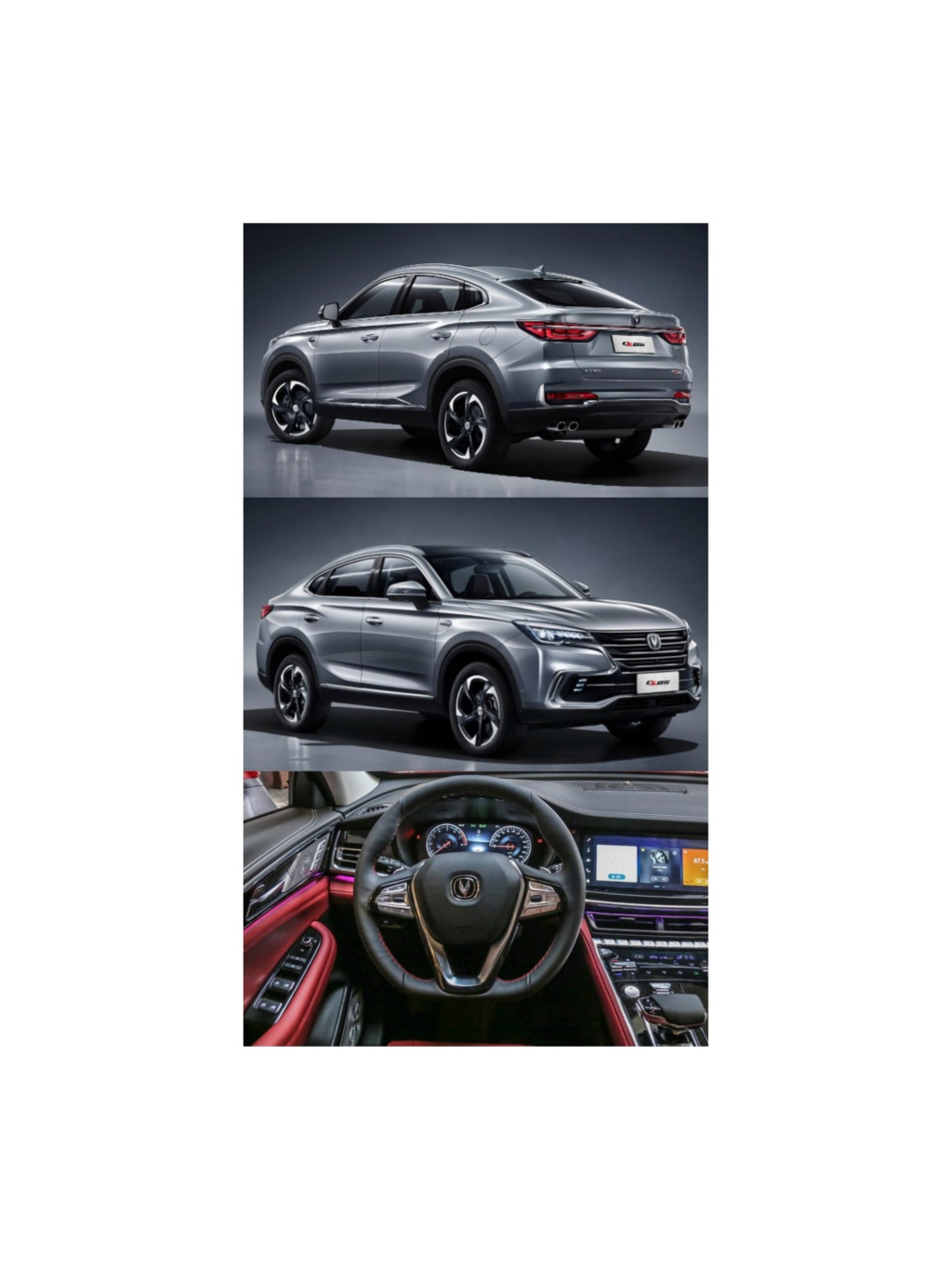 2020 - [DS Automobiles] DS 8 (X83) - Page 21 Img_2026