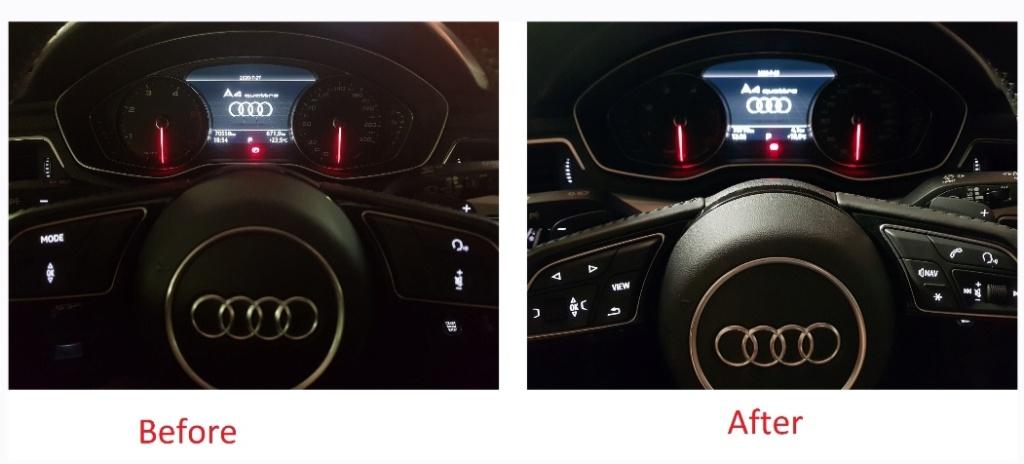 [Actualité] Alliance Renault-Nissan-Mitsubishi - Page 34 Img_2034