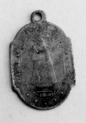 Medalla de Nuestra Señora de la Providencia de Tortosa (Tarragona) (MAM)  - Página 2 Med_md11