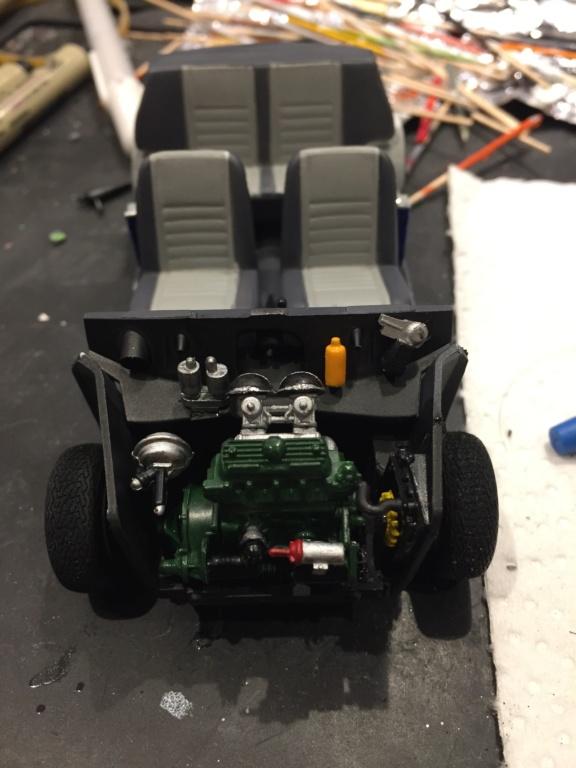 Une mini 4008fc10