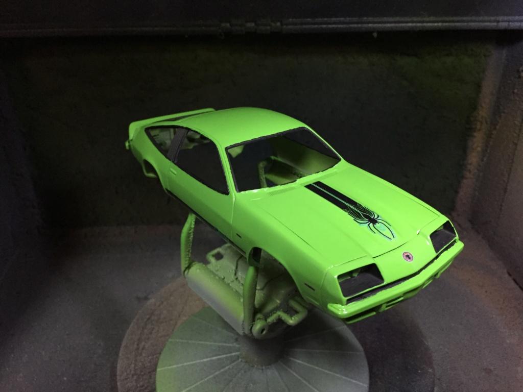 1976 chevy monza spyder 8d266210