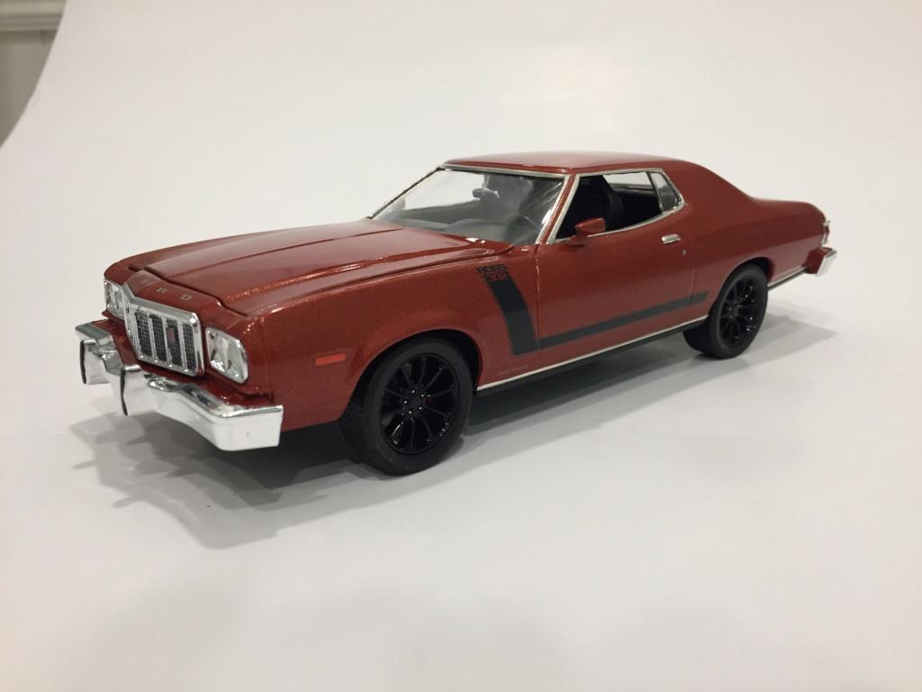 Ford torino 1976 8ddc8710