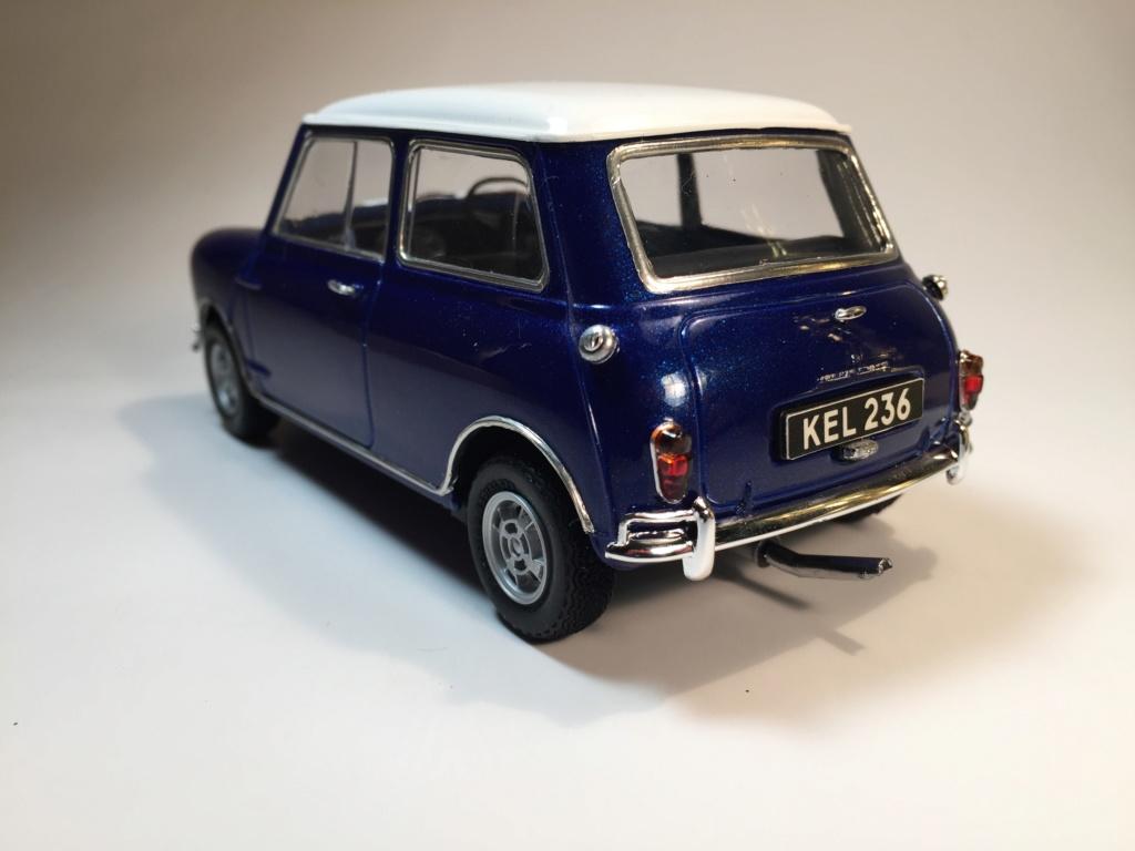 Morris mini 97790b10