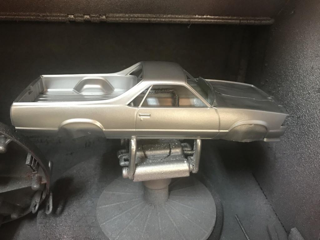 Chevy el camino 1978 C636ff10