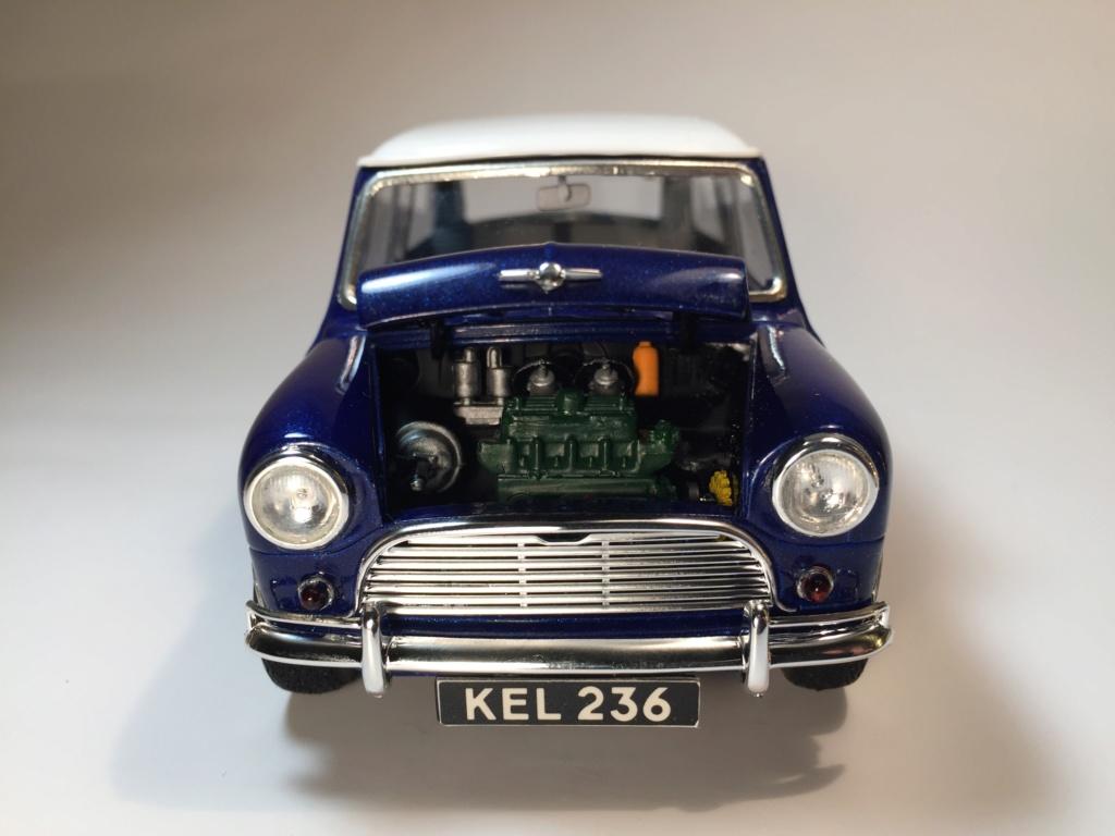 Morris mini Cddf0d10