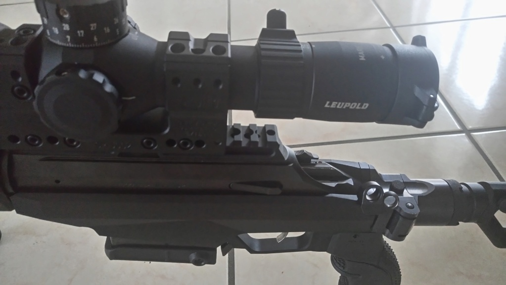 NEW Leupold Mark 5HD Dsc_0011